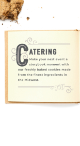 catering book mobile